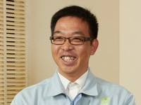 niwa_shibata
