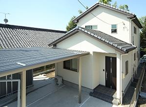 sktei_iwakura