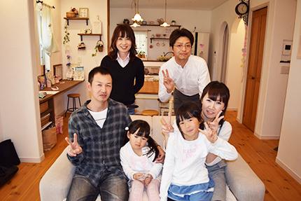 iwakura_K_17
