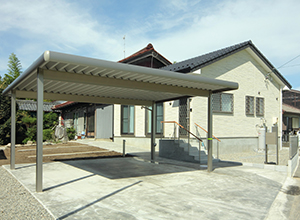 201210iyhec